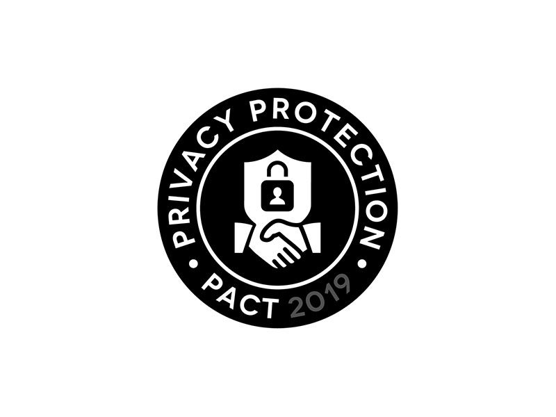 Weedo IT obtient le label Privacy Protection – Pact
