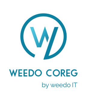 WEEDO-Coreg