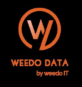 WEEDO-Data-sans-fond