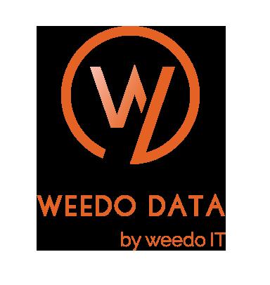 WEEDO-Data