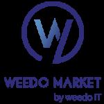 WEEDO-Market-sans-fond