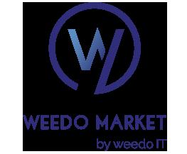 WEEDO-Market