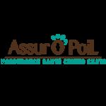 AssurOPoil