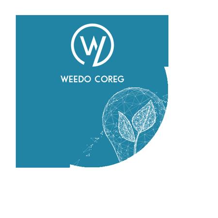 weedo-c