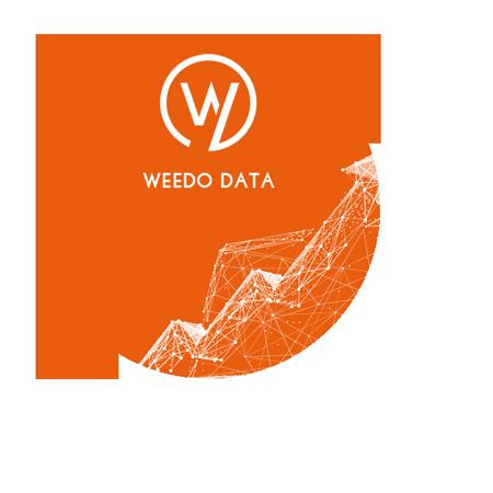 weedo-d