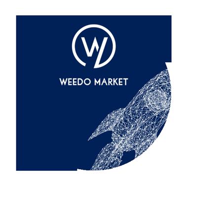 weedo-m