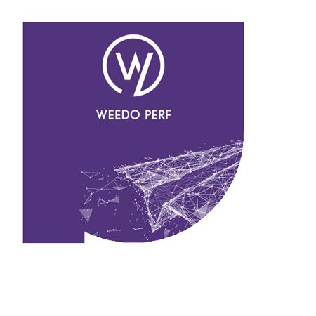 weedo-p