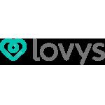 lovys-conf