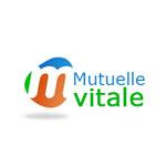 mutuelle-vitale