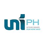 UNIPH